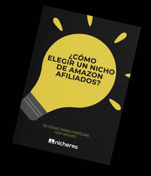 ebook-nichos