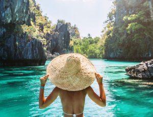 nicho-viajes